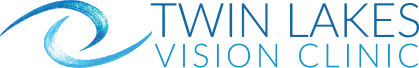 Twinlakes Vision Clinic