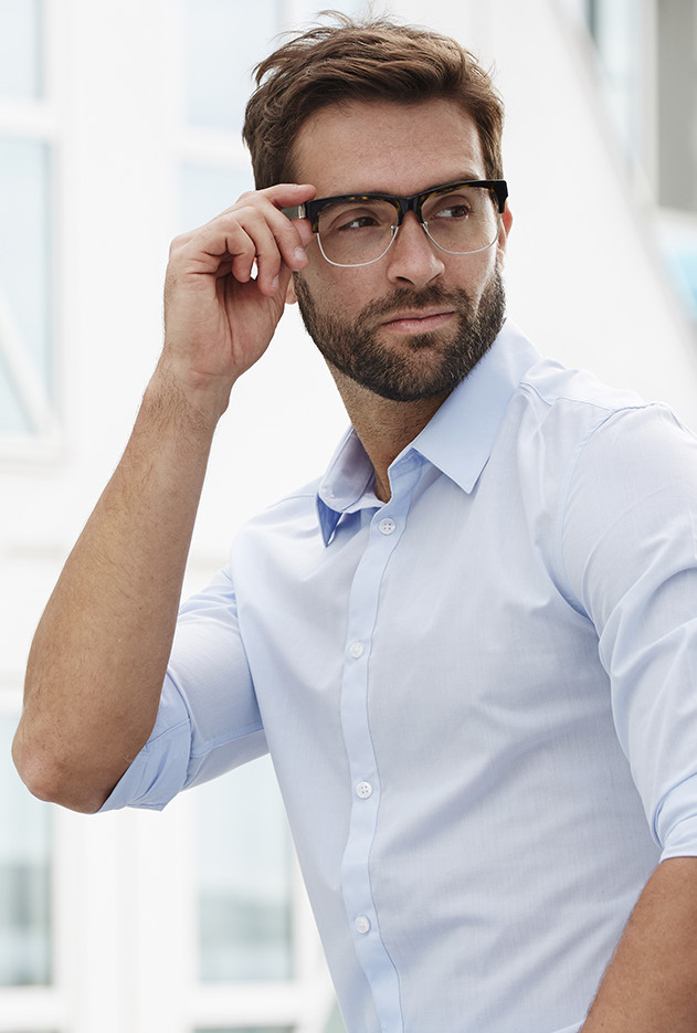 Eye Exams | Family Optometrists | Federal Way, WA